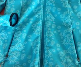cerniera giacca sportiva